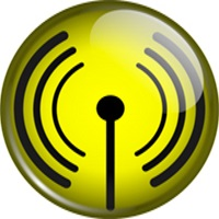 Android as Wi-Fi repeater