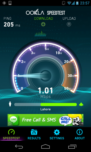 Speedtest.net-Android-360x600