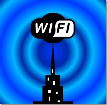 How to connect android to wi fi with a hidden ssid every smartphone or tablet user as well as those people who have a router should know how to connect android to wi fi with a hidden ssid ssid is the name keyboard keysfo Gallery