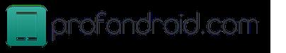 ProfAndroid.com