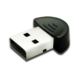USB Bluetooth nano