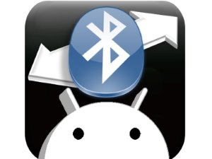 How to send files via Bluetooth on Android
