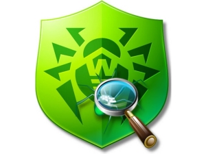 Security service for Android