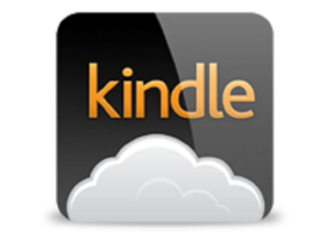 Icon of Kindle Cloud