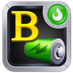 Battery Booster-Ad-Free for Android