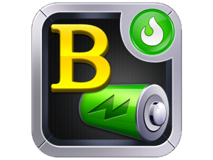 Logo of Battery Booster-Ad-Free