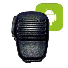 Bluetooth microphone for Android
