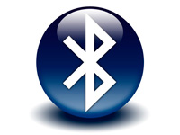 Bluetooth auto connect on Android-devices