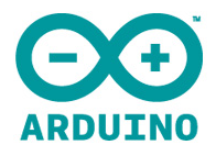 Arduino for Android