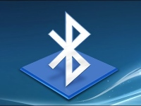 Discoverable Bluetooth for Android